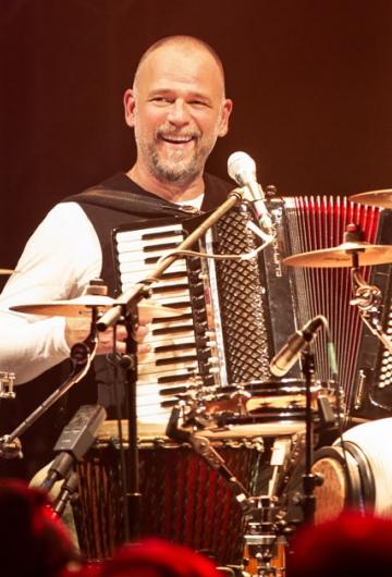 Martin Kälberer