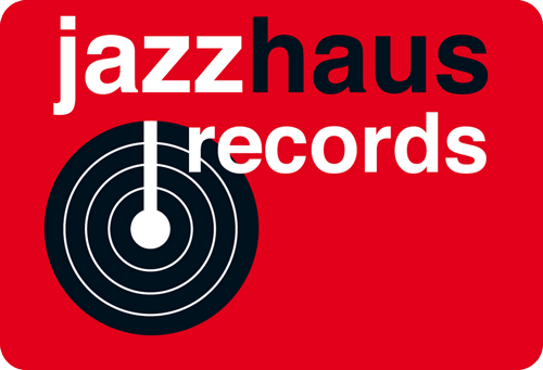jazzhausrecords gross